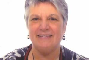 Montserrat Sorli