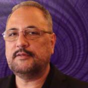 Taller Hipnosis Ricardo Bru