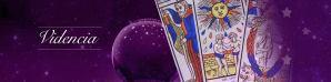 Alma cuerpo y mente, Salon del Esoterismo, artes adivinatorias