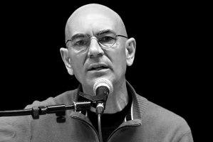 Conferencias Emilio Carrillo