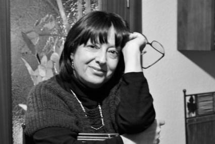 María Jesús Palmer