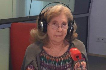 Maria José Ros