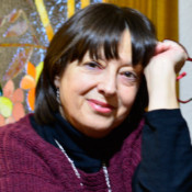 Maria Jesús Palmer