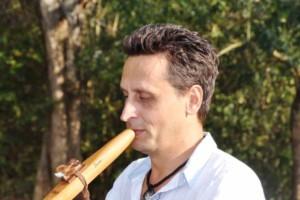 Terapia de sonido vibracional, Sanación Energética,Meditación.