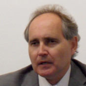 Federico_sanchez
