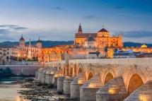 Espanha Alma De Viajante