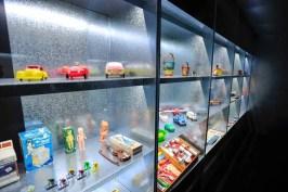 Museu do Brinquedo Português de Ponte de Lima