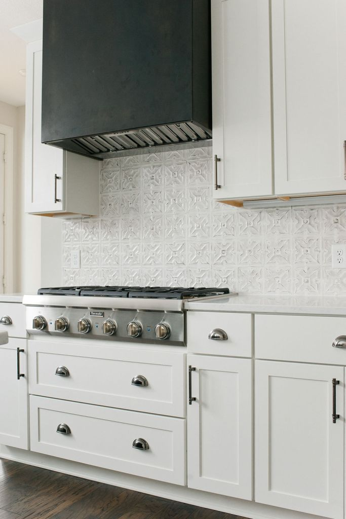 Cabinet Hardware 101 Types Placement Alma Homes