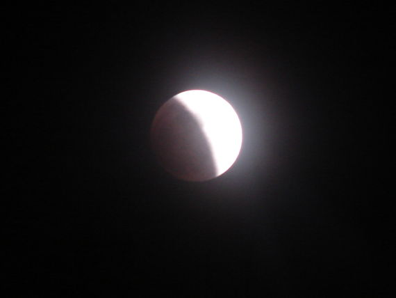 Image result for eclipse of the sun and moon