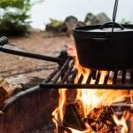 Dutch Oven Cooking Recipes The Old Farmer S Almanac