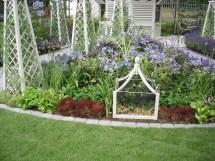 Kitchen Garden Plan Layout Potager Farmer'