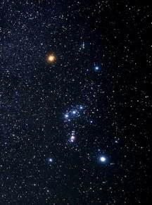 orion-constellation.jpg (615×827)
