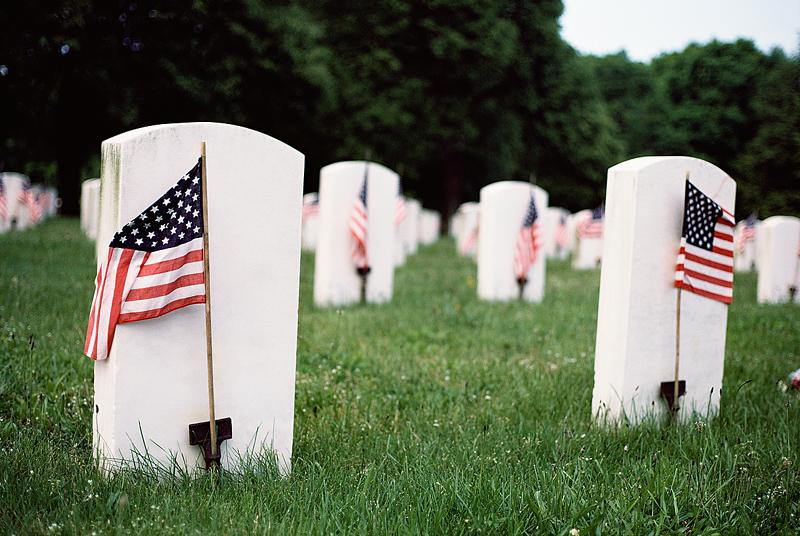 Memorial Day 2020 Facts Traditions And The Meaning Of