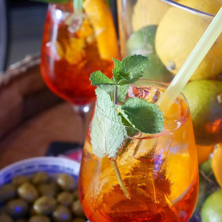 drink-1179309_1280_full_width.jpg