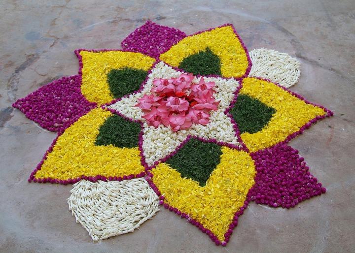 flower-rangoli_full_width.jpg
