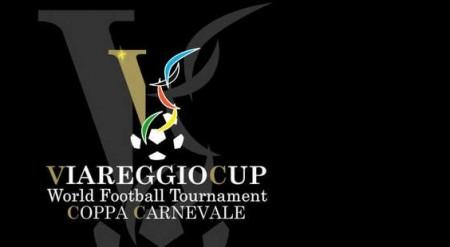 Torneo mondiale di calcio di Viareggio 2012