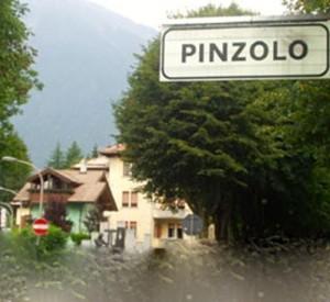 Pinzolo (Tn) prossimo ritiro estivo della AS Roma
