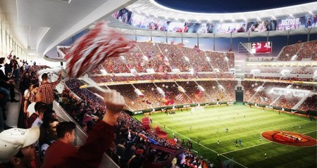 Stadium_Interior_Bowl_NEWS
