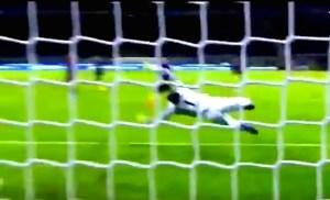 0-1 per la Roma superNainggolan