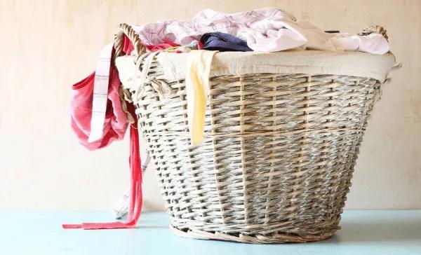 Comocuidaor melhor das suas roupas