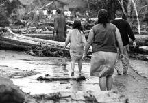 """""""Lembranças do Cinquentenário da catástrofe de 18 de março de 1967"""""""