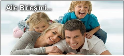 aile_birlesimi