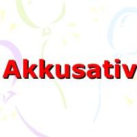 Akkusativ|>>ismin i-hali