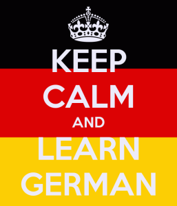 keep-calm-and-learn-german-124
