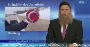 img-salafisten-news-985