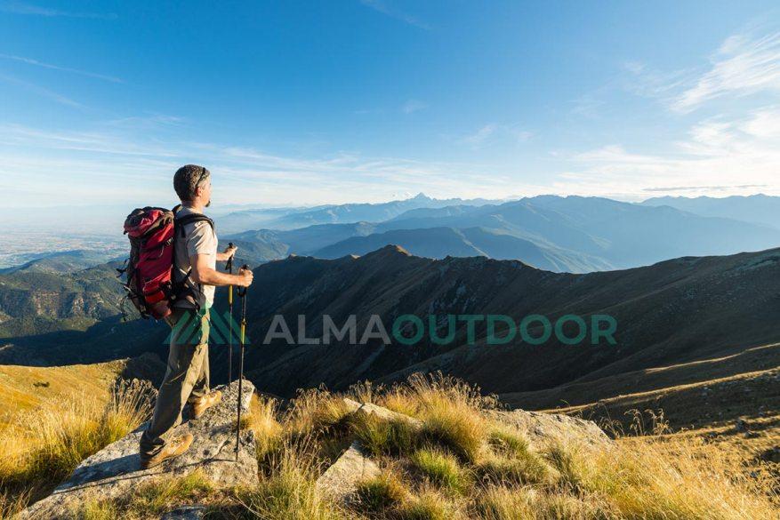 Mejores Zapatillas de Trekking y Senderismo para Montaña