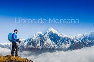 mejores-libros-montana-almaoutdoor