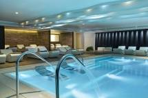 Almablu Wellness & Spa - Hotel Almar Jesolo Resort Venice