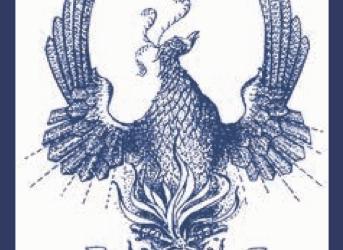 Les sympathisants franc-maçons se voient offrir un numéro de  Renaissance Traditionnelle
