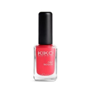Nail Lacquer 281 Kiko
