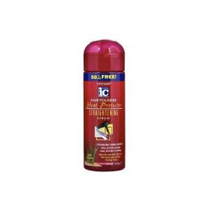 ICF-serum-protecteur-chaleur