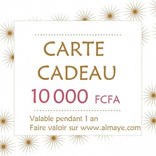 Cheque Cadeau_10000