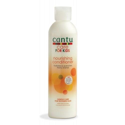 CANTUKIDS_Nourishing_conditionner