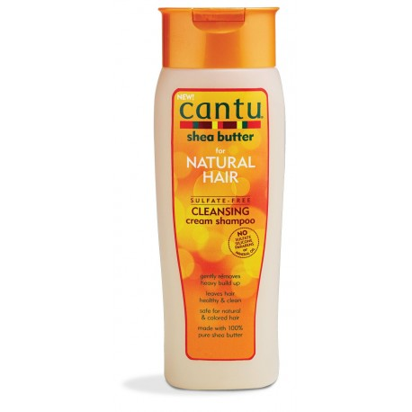 CANTU_natural-sulfate-free-cleansing-cream-shampoo-400ml