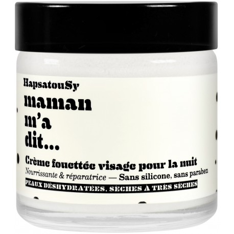creme-fouettee-visage-nuit-maman-m-a-dit-hapsatousy-60-ml