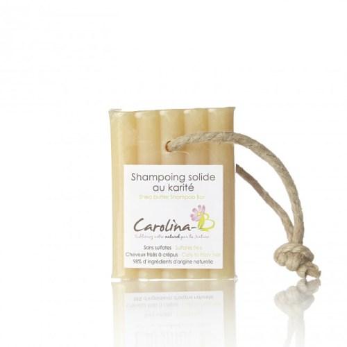 shampoing-solide-au-karite