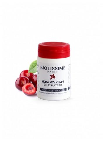 BLSM_skinoxy-caps-formule-amelioree