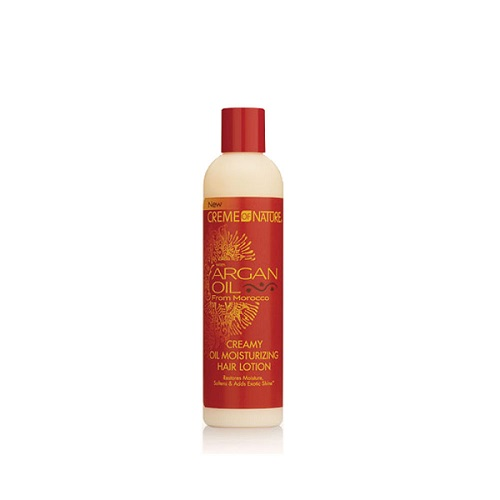 CON-creamy-oil-moisturizing-hair-lotion-creme-of-nature