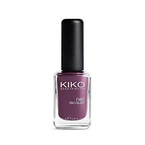 kiko-379-eggplant