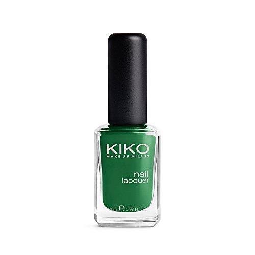 kiko-534-green-forest