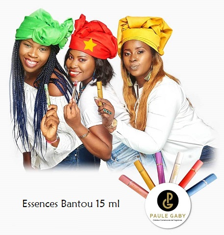 paule-gaby-essences-bantou2