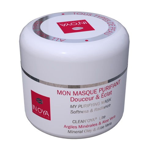 inoya-masque-purifiant-2