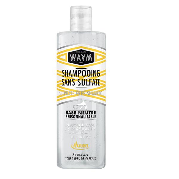 almaye-waam-base-shampoing-sans-sulfate-400ml