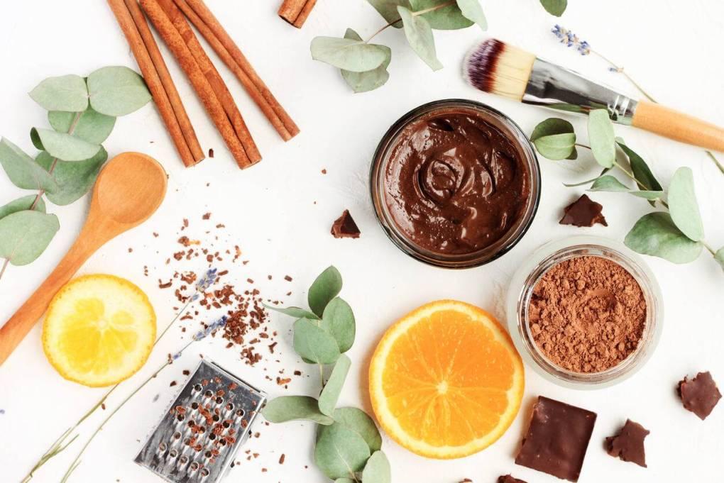 almaye-Cosmetiques-naturels