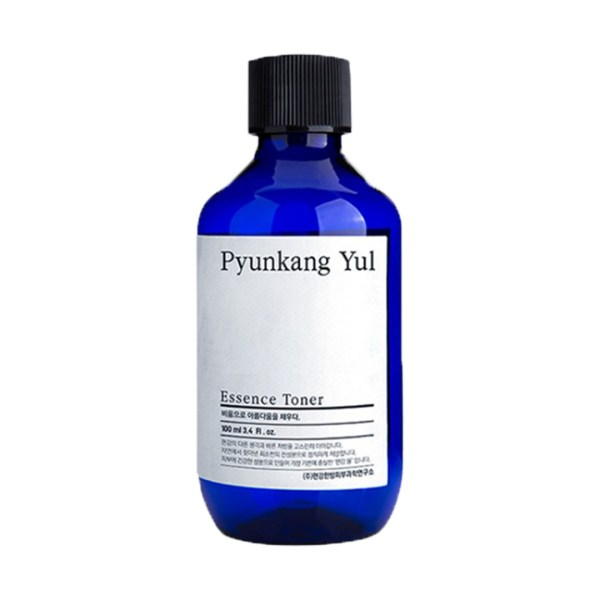 almaye-Pyunkang-Yul-Essence-Toner-100ml