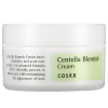almaye-cosrx-centella-blemish-cream